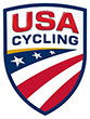 USA Cycling Inc.