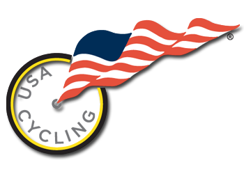 USA Cycling Announces 2017 Clubs of the Year